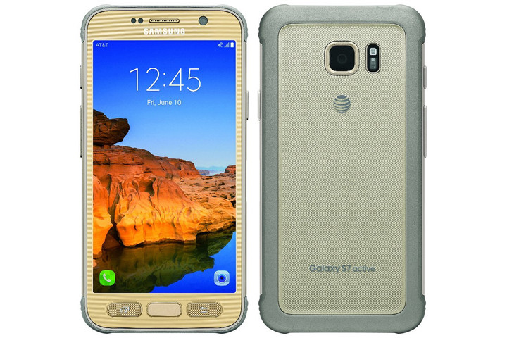 samsung_galaxy_s7_active_leaked_press_render_desert_camo-720x720