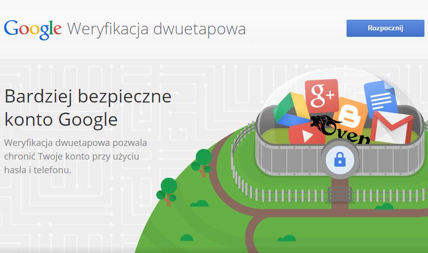 weryfikacja-dwuetapowa-google
