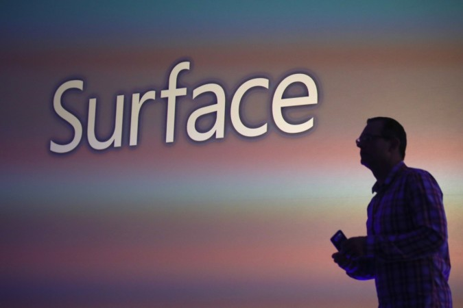 1460446616_microsoft-surface-phone-specs-leaked-snapdragon-830-soc-8gb-ram-offing