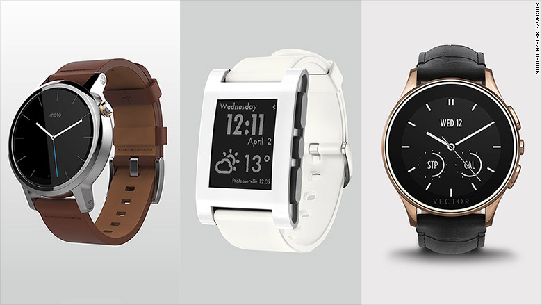 151208182844-smartwatch-simple-screens-780x439