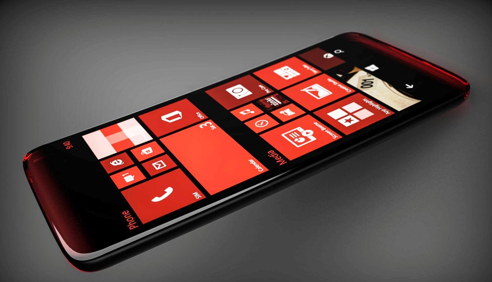 Microsoft-Launching-Two-High-End-Smartphones-This-Year-Cityman-and-Talkman
