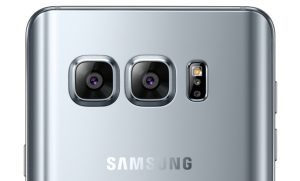 Samsung-Galaxy-Note-6-Edge-Samsung-Galaxy-Note-7-Edge-dual-camera