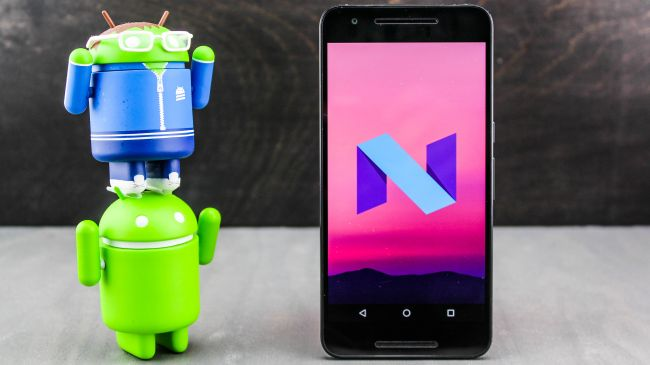 android-n-update-google-hero-650-80