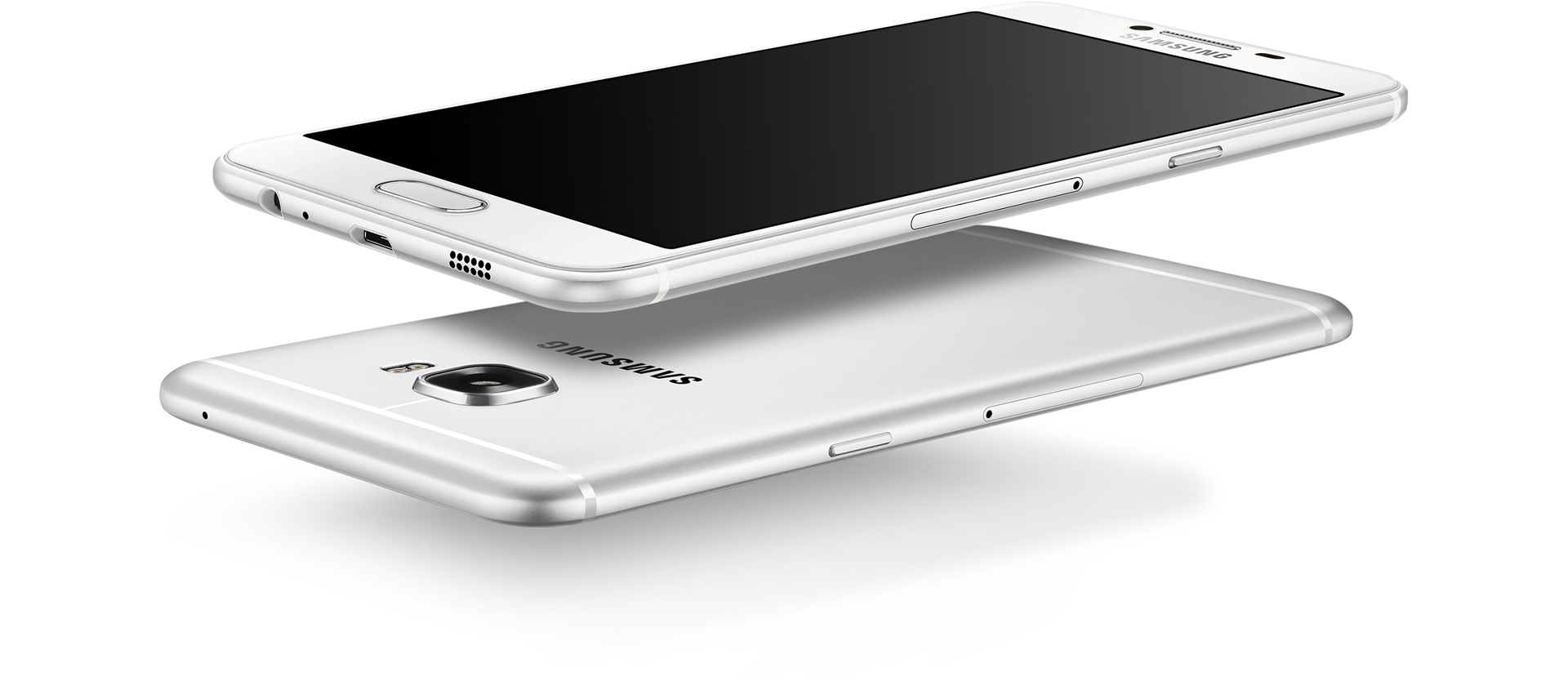 Samsung-Galaxy-C5-silver-srebrny