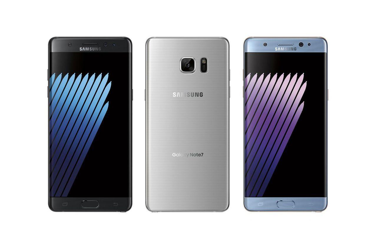 Samsung_Galaxy_Note_7_Evan_Blass_front.0.0