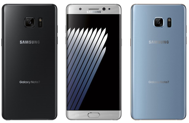 galaxy-note-7-leaks-press-renders-2